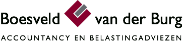 van-der-BurgACCOUNTANCY-EN-BELASTINGADVIEZENBoesveld